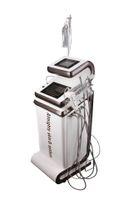 многофункциональная машина кислорода корки двигателя лицевая машина внимательности кожи hydrodermabrasion воды реальные кислорода