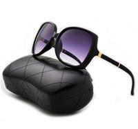 نظارات شمسية من اخرى للرجال والنساء