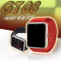 GT08 A1 Dz09 smartwatch for android phones bluetooth Wrisbra...