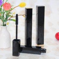 Eyelashes Quente Maquiagem Beleza Cosméticos Beleza Produtos Makeup Makeup (5pcs / lote)