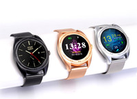 New Arrival K89 Smart Watch Bluetooth 4. 0 With Heart Rate Mo...
