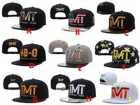 Fashion Brand Snapback hat Baseball Hat For Men And Women Ca...
