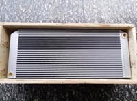 الحرة الشحن OEM تبريد 1613836503 (1613-8365-03) AC سبليت نوع الهواء المبرد لGA37 برغي قطع غيار ضاغط الهواء