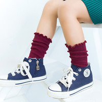 5pair lot Best Selling New Fashion Unisex 0- 8 Years old Baby...