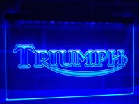 motorcycle neon signs uk | free uk delivery on motorcycle neon