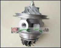 Cartuccia Turbo CHRA TF035 1118100-E03 1118100E03 49135-06700 4913506700 06700 Per Great Wall Hover H3 H5 Haval 2.8T 2.8L GW2.8T