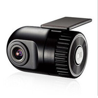 No Display HD Car DVR Dash Cam PZ913 Special For DVD GPS Wit...