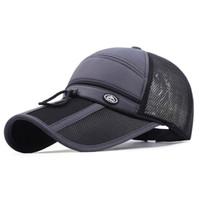 2017 Quick Dry унисекс бейсболки мотоцикл cap гольф hat мужчины женщины длинный козырек повседневная летняя шляпа