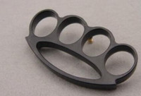 duster belt buckle F- S THICK CHROMED KIRSITE BRASS KNUCKLES ...