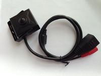 960p ip-Kamera, 2mp Lochkamera lens.1.3mp ip-Kamera mit Audio, Mini-IP-Kamera unterstützt das Standardprotokoll ONVIF.