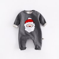 Wholesale Organic Cotton Baby Clothes Buy Cheap Organic Cotton