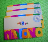 kundenspezifisches mattes Visitenkarte CR80 Plastik-PVC-Privilegkarten-Druck mattes Ende Mitgliedskarte