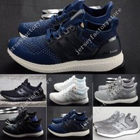 2017 Hot new Ultra Boost UB 2. 0 running shoes high quality c...
