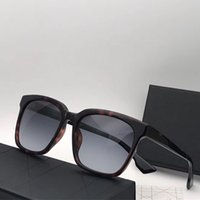 FOTO Sunglasses Luxury Brand Square Shape Fashion Retro Vint...