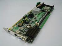 Oiginal компании adlink NuPR0-840 NuPR0-841 NuPR0-842LV/П NUPRO-852 длинный промышленная доска 100% проверено работает,используется, в хорошем состоянии