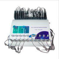 Alta Qualidade Novo Equipamento de Beleza Reduzir Celulite Máquina de Estimulação Muscular Eletrônico Emagrecimento TM-502B