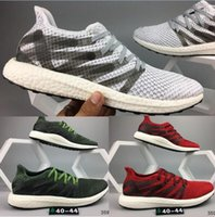 Real picture Top quality Futurecraft MFG BOOts Men Running S...