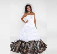 2019 vestidos de novia elegantes cariño apliques Beads A Line satinado palabra de longitud banquete de boda vestidos de novia HN199