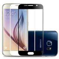 3D Full Cover Gehärtetem Glas Für Samsung Galaxy A3 A5 A7 2016 J3 J330 J5 J530 J7 J730 2017 prime Schutzfolie Film
