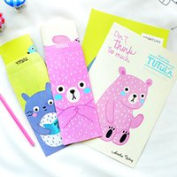 wholesale letter writing stationery buy cheap letter writing