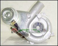 Turbo GT1749S 708337 708337-0002 708337-5002S 28230-41730 Turbine Turbocharger for Hyundai Might Truck Chrorus bus D4AL 3.3L 99-