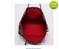 Designer Handbags - Fashion Designer Handbags & Purses | DHgate
