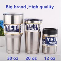 car insulation Cup Stainless vacuum cup insulate mug Tumbler...