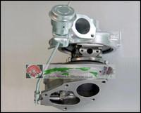 Прокладки Turbo For Mitsubishi LANCER EVO9 Evolution 9 80 05- 4G63 4G63T 2.0L TD05HR 49378-01580 49378-01581 1515A054 Турбонагнетатель