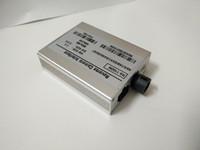 Smart Reverse Camera-Schnittstelle für Auto Audi MMI 3G / 3G + A1 / Q3 / A4L / A5 / Q5 / A6l / A7 / Q7 / A8L mit Parkrichtlinien