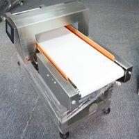 Ücretsiz kargo! Metal Dedektörü | Otomatik Metal Dedektörü Makinesi | Gıda Endüstrisi için Gıda metal detektörü