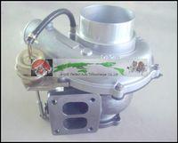 Turbo per camion Hino Highway 7.96L 1997-04 J08C-Ti GT3576D 24100-3521C 750849-0001 750849-0002 479016-0002 479016 Turbocompressore