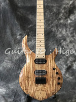 new arrival high quality Custom 7 strings Electric Guitar, N...
