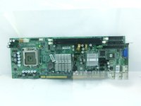 NuPRO-842LV компании adlink/П NuPRO-842 СБК СБК NUPRO842 оригинальный материнская плата 100% испытанная деятельность,используется, в хорошем состоянии с warrantyPSCIM-процессора