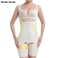 الجملة- yumdo أحدث الكامل اللاتكس داخلية للنساء فقدان الوزن 5xl زائد الحجم عارية الخصر المدرب المشكل مع بعقب رافع