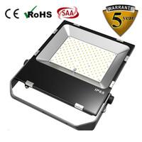 Ultrathin steet lamp 150W LED Flood Light 170-260V Waterproof IP65 150W Led Floodlight Outdoor Lighting Refletor LED