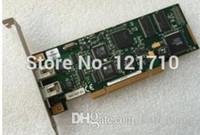 Промышленного оборудования EICON DIVA с сервера 803-027-01
