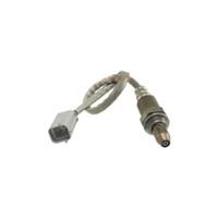 Nuovo sensore di ossigeno per Nissan 226931 AA0A Sensore di rapporto aria-carburante 226931AA0A