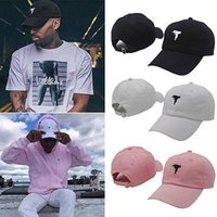 2018 Wholesale- Mens Womens Classic Uzi Gun Dad Berretto da baseball Snapback Hip Hop Cap regolabile