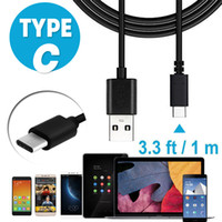 USB Cable Micro USB Cable Android Charging Cord Sync Data Ch...