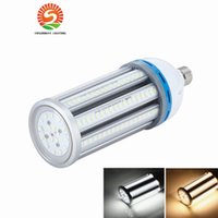High Quality LED Corn Light Bulb lamp E26 E27 E39 E40 Wareho...