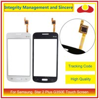 For Samsung Galaxy Star 2 Plus SM- G350E G350E Touch Screen D...