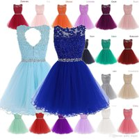 Bridesmaid Formal Ball Party Evening Homecoming Prom Dress