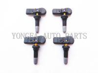 Оригинальный TPMS датчик давления в шинах монитор системы 52933-B2100 52933B2100 4333mhz для Hyundai Veloster i10 Kia Soul