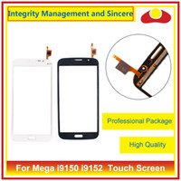 For Samsung Galaxy Mega 5. 8 i9150 i9152 GT- i9150 GT- i9152 To...