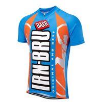 남자 NOWGONOW 자전거 착용 사이클링 저지 의류 영국 gb suger 파란 소년 새로운 스타일 mtb 도로 경주 승마 maillot ropa ciclismo