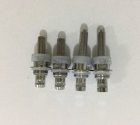 2015 Atomizer Replacable Coil for MT3 H2 T3S T4 Protan 1 2 m...