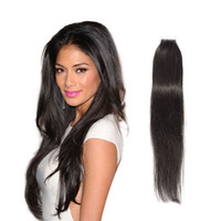 베스트 셀러 테이프 확장 20pcs 브라질 인간의 머리카락 피부 위사 머리카락 확장 인간의 머리카락 16-24 인치 테이프