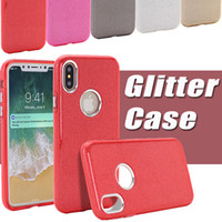 3 in 1 Glitter Bling Case Shockproof Protective Hybrid TPU+ ...