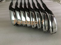 Golf Irons M2 Clubs #456789PS with graphite shaft   steel sh...