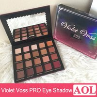 High Quality! NEW Violet Voss Holy Grail Pro Eye Shadow Pale...